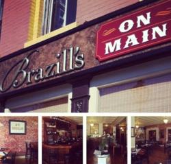 Brazills Restaurant