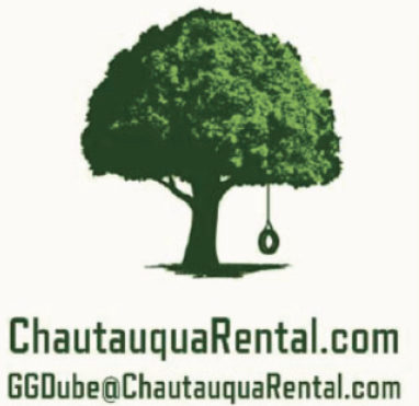 Chautauqua Rentals NY